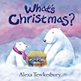 alexa-tewkesbury-whats-christmas