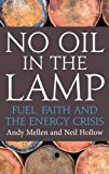 andy-mellen-neil-hollow-no-oil-in-the-lamp