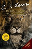 cs-lewis-the-lion-the-witch-and-the-wardrobe