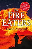 david-almond-the-fire-eaters