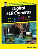 david-busch-photography-for-dummies