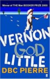 dbc-pierre-vernon-god-little