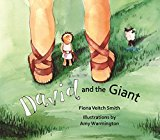 fiona-veitch-smith-david-and-the-giant