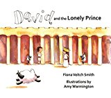 fiona-veitch-smith-david-and-the-lonely-prince
