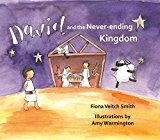 fiona-veitch-smith-david-and-the-neverending-kingdom