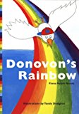 fiona-veitch-smith-donovons-rainbow