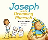 fiona-veitch-smith-joseph-and-the-dreaming-pharoah