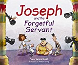 fiona-veitch-smith-joseph-and-the-forgetful-servant