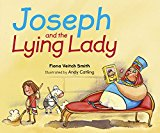 fiona-veitch-smith-joseph-and-the-lying-lady