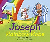 fiona-veitch-smith-joseph-and-the-rainbow-robe