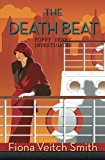 fiona-veitch-smith-the-death-beat