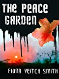 fiona-veitch-smith-the-peace-garden