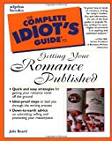 julie-beard-the-complete-idiots-guide-to-getting-your-romance-published