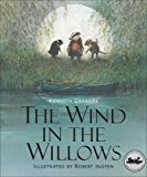 kenneth-grahame-the-wind-in-the-willows