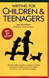 lee-wyndham-writing-for-children-and-teenagers
