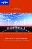 lonely-planet-guide-to-travel-writing