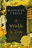 madeleine-lengle-a-wrinkle-in-time