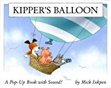 mick-inkpen-kippers-balloon