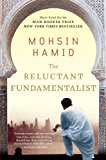 mohsin-hamid-the-reluctant-fundamentalist