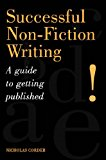 nicholas-corder-successful-non-fiction-writing