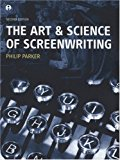 phillip-parker-the-art-and-science-of-screenwriting