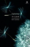 ray-givans-tolstoy-in-love