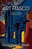 The Art Fiasco - Fiona Veitch Smith