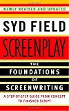 syd-field-screenplay-the-foundations-of-screenwriting