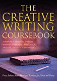 the-creative-writing-coursebook