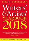 the-writers-and-artists-yearbook